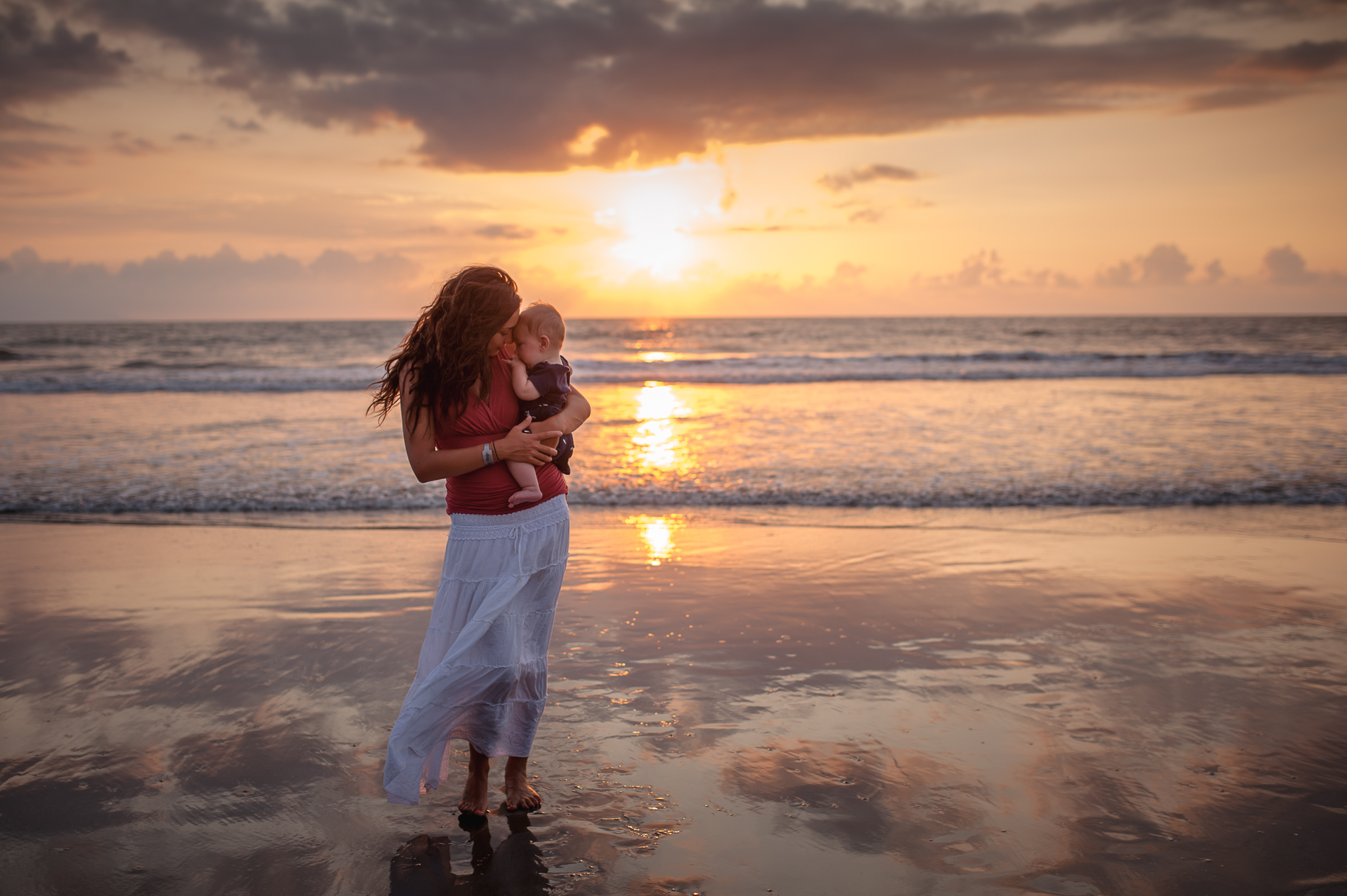 mother-son-portrait-beach_001
