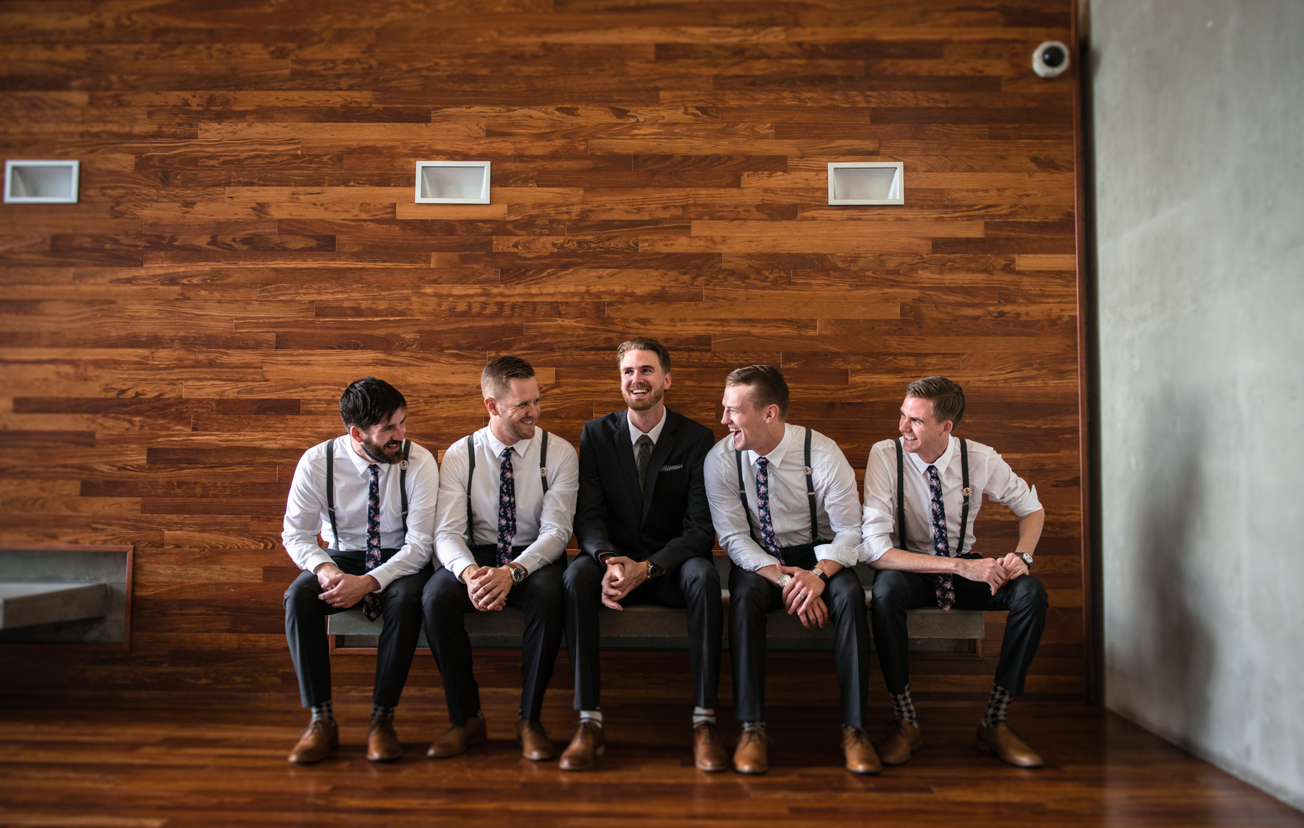 vancouver-wedding-photographer-groomsmen_001