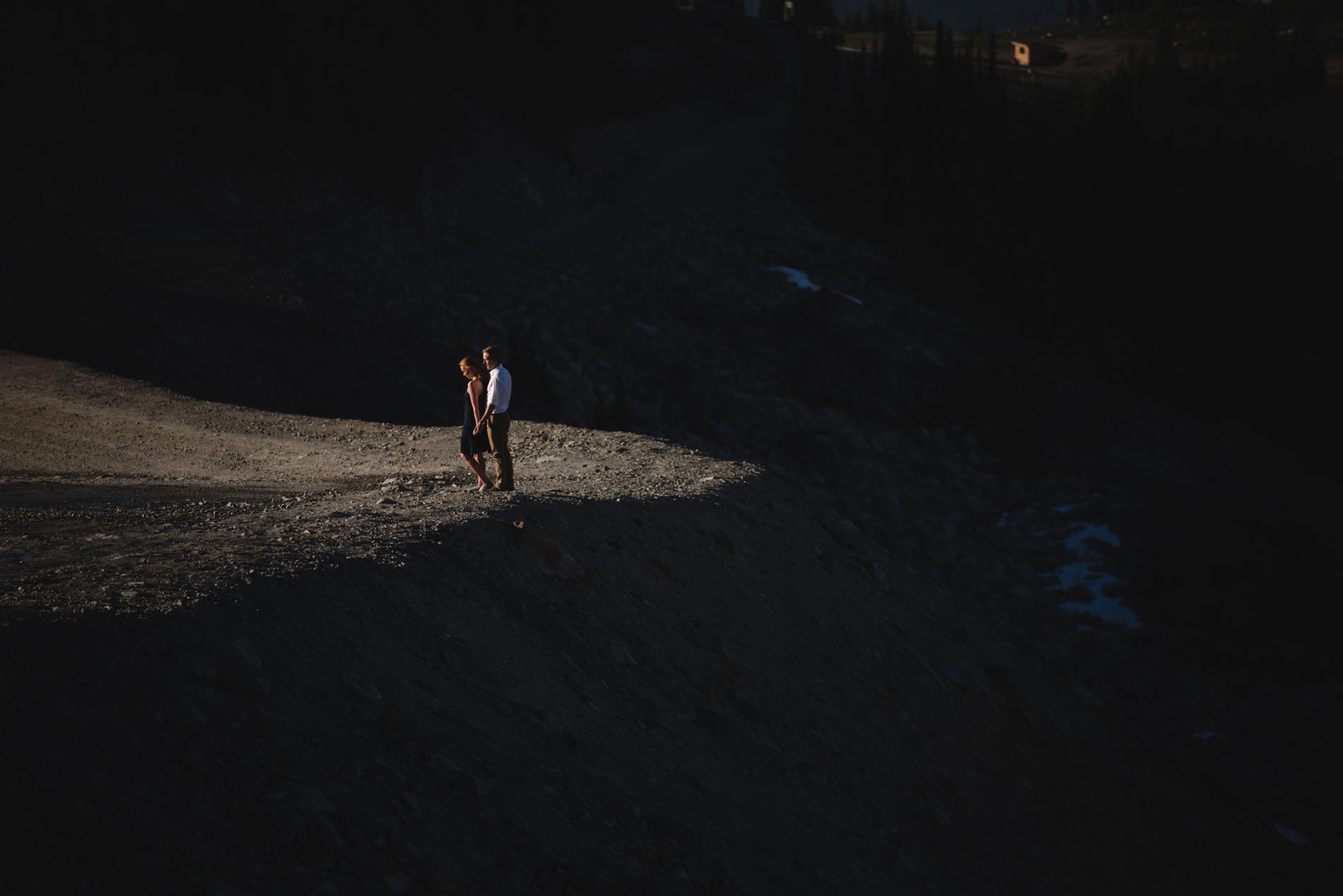 whistler-engagement-dramatic-light_001