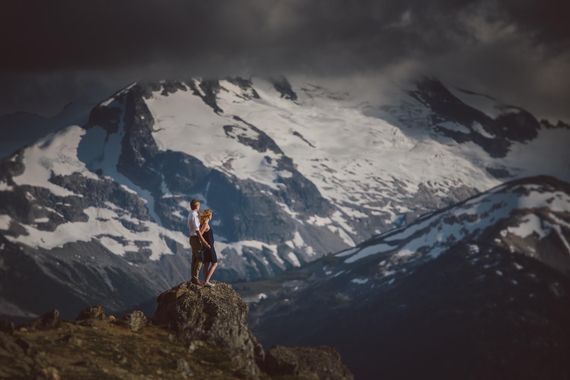 whistler-engagement-photography-glacier_001