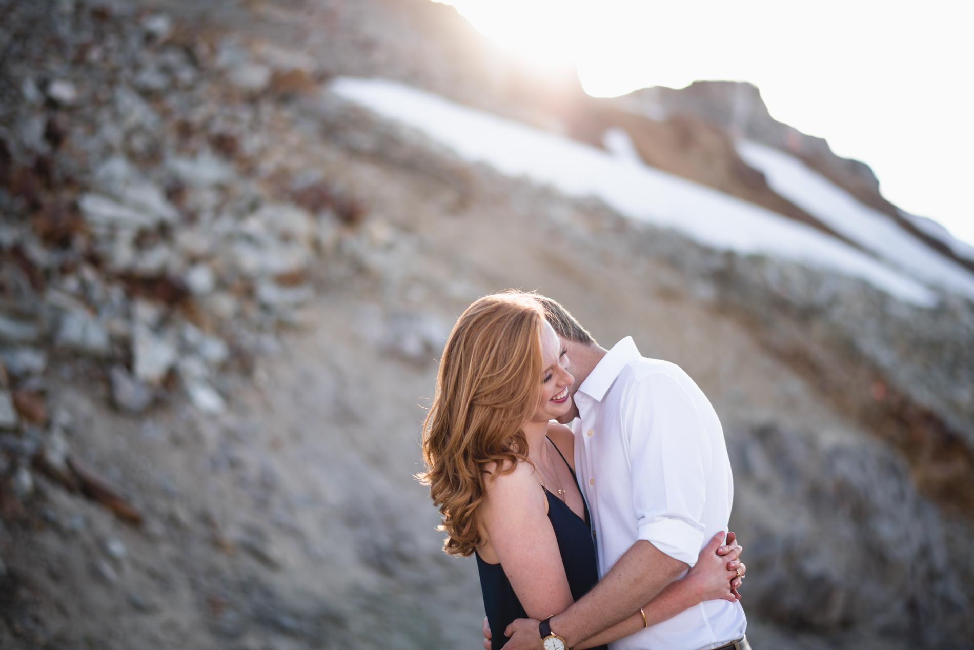 whistler-engagement-photography-hug_001