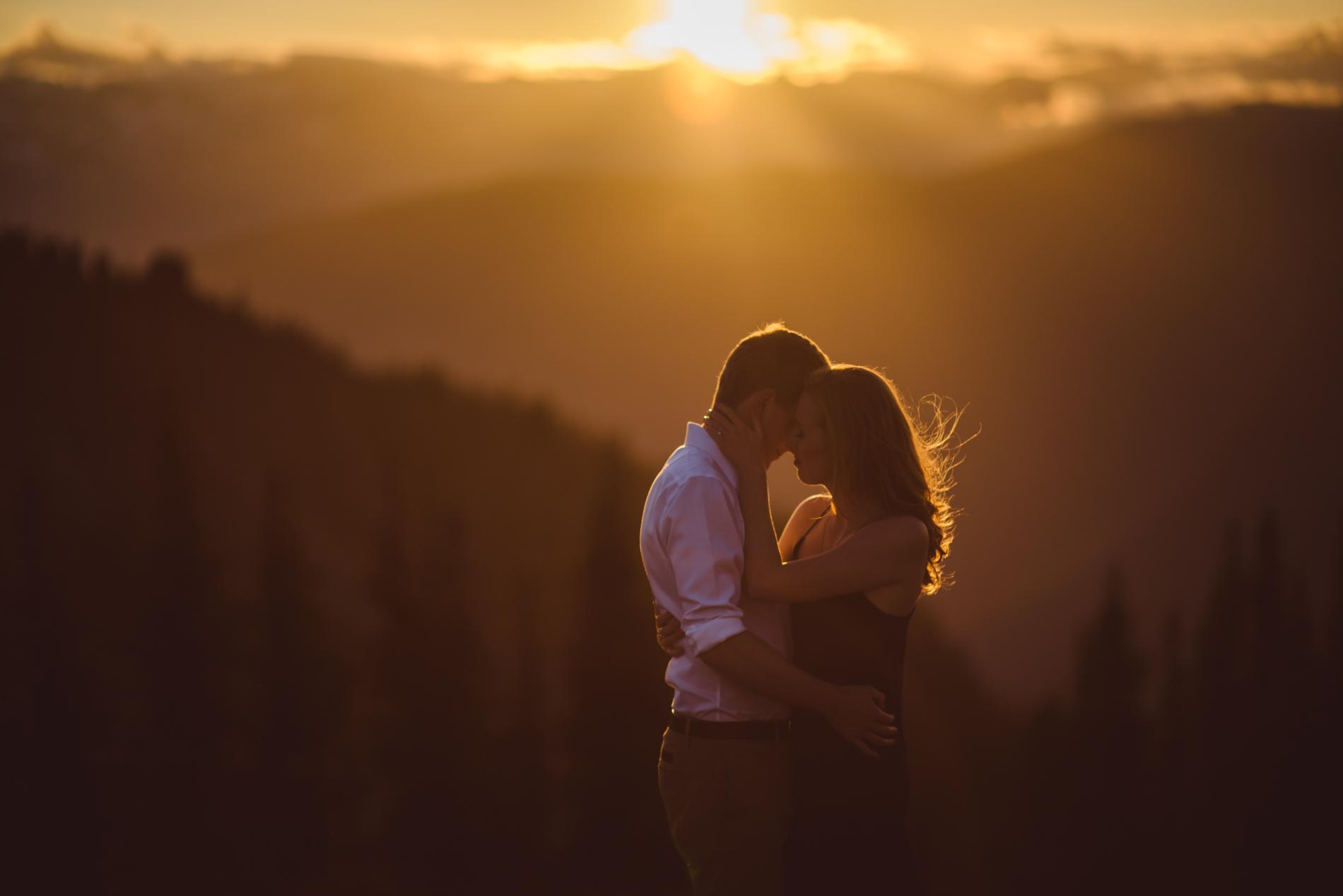 whistler-engagement-photography-sunset_001