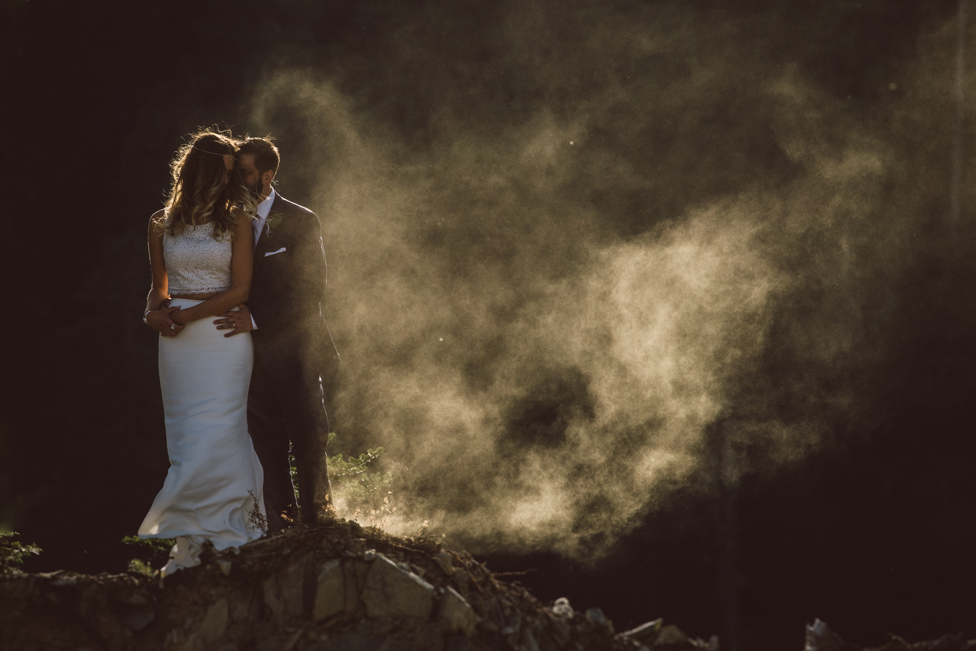 whistler-wedding-photographer-dust_001