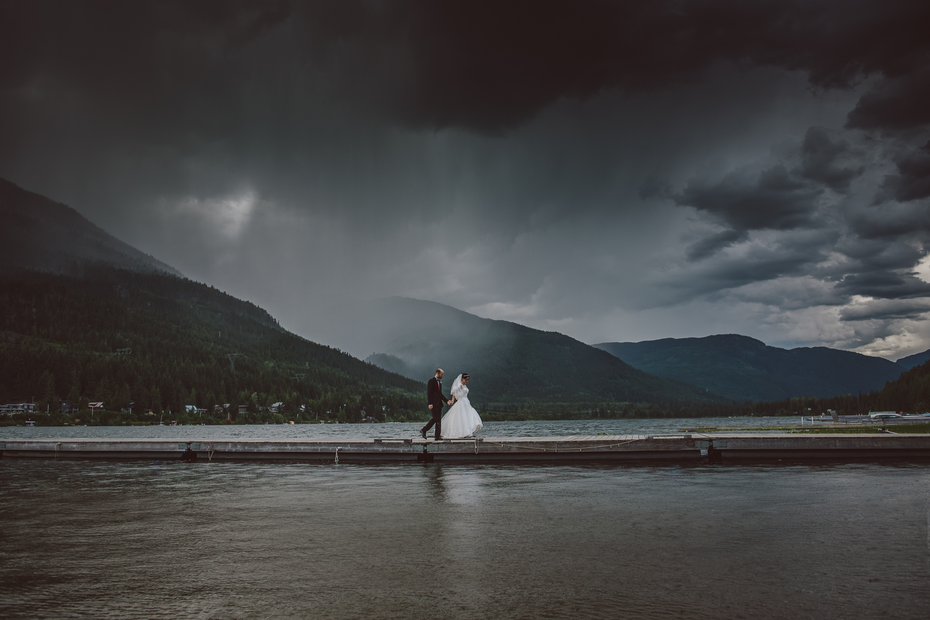 whistler-wedding-storm-dock_001