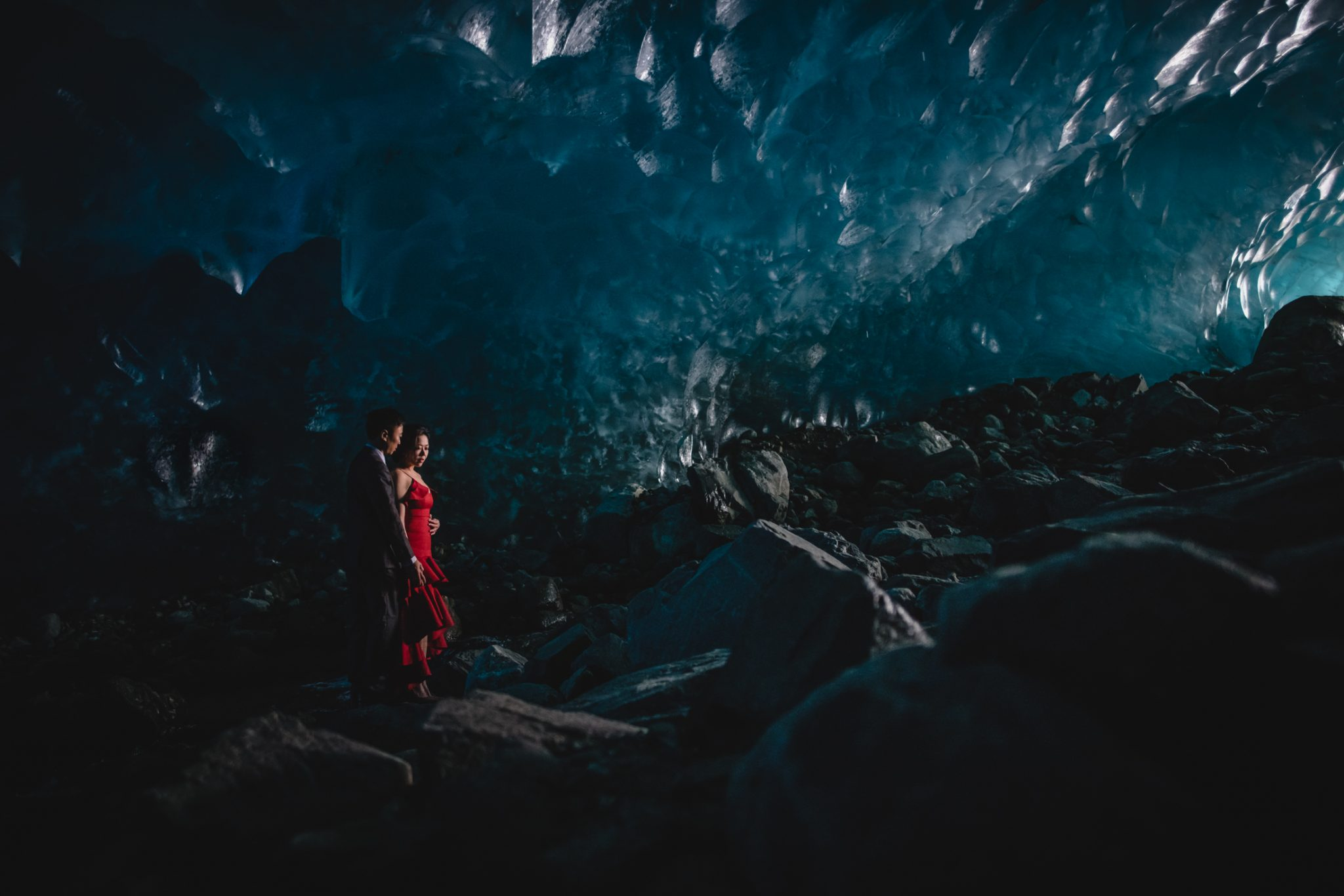Ice-Cave-Engagement-Whistler