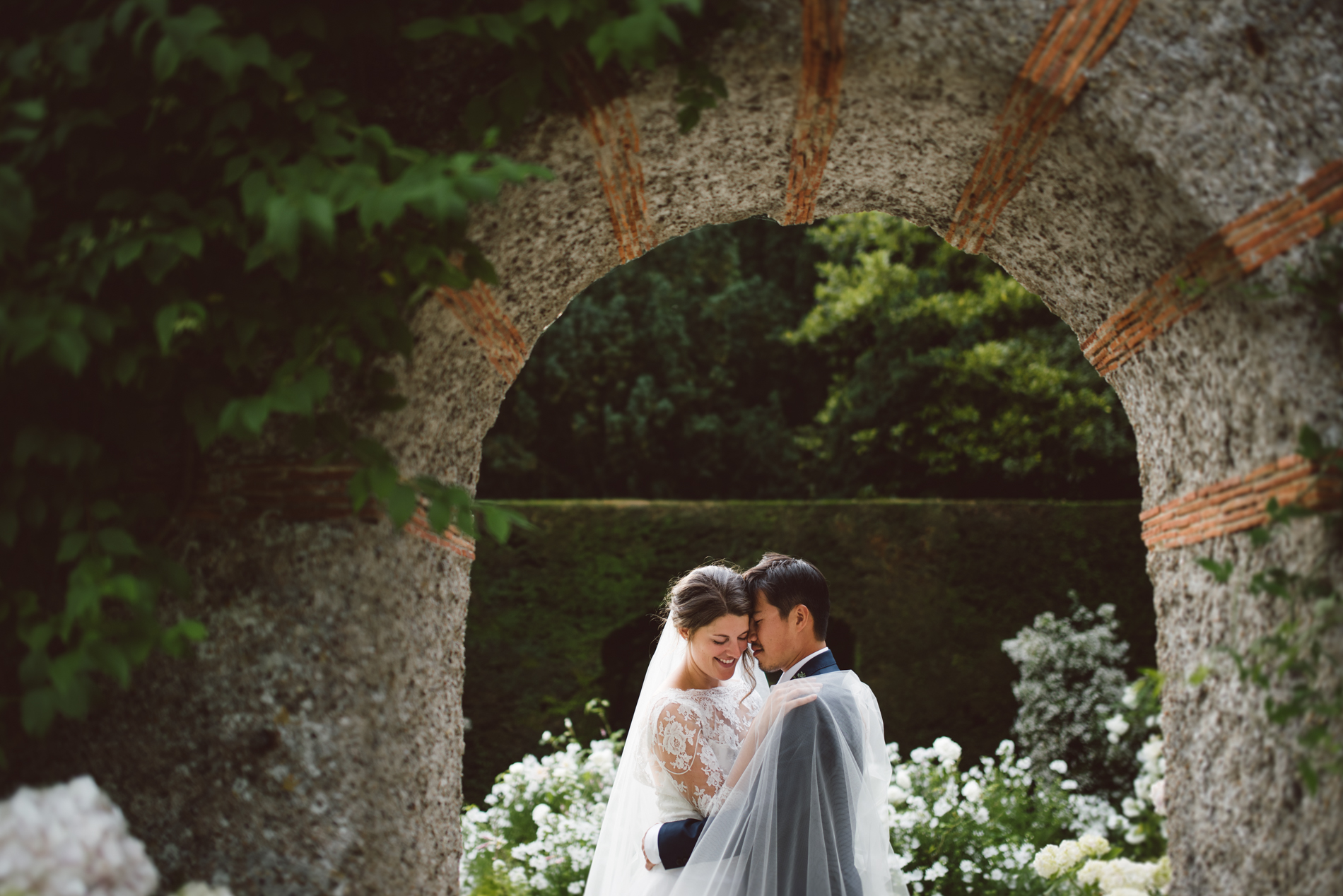 destination-wedding-photographer-normandy_001