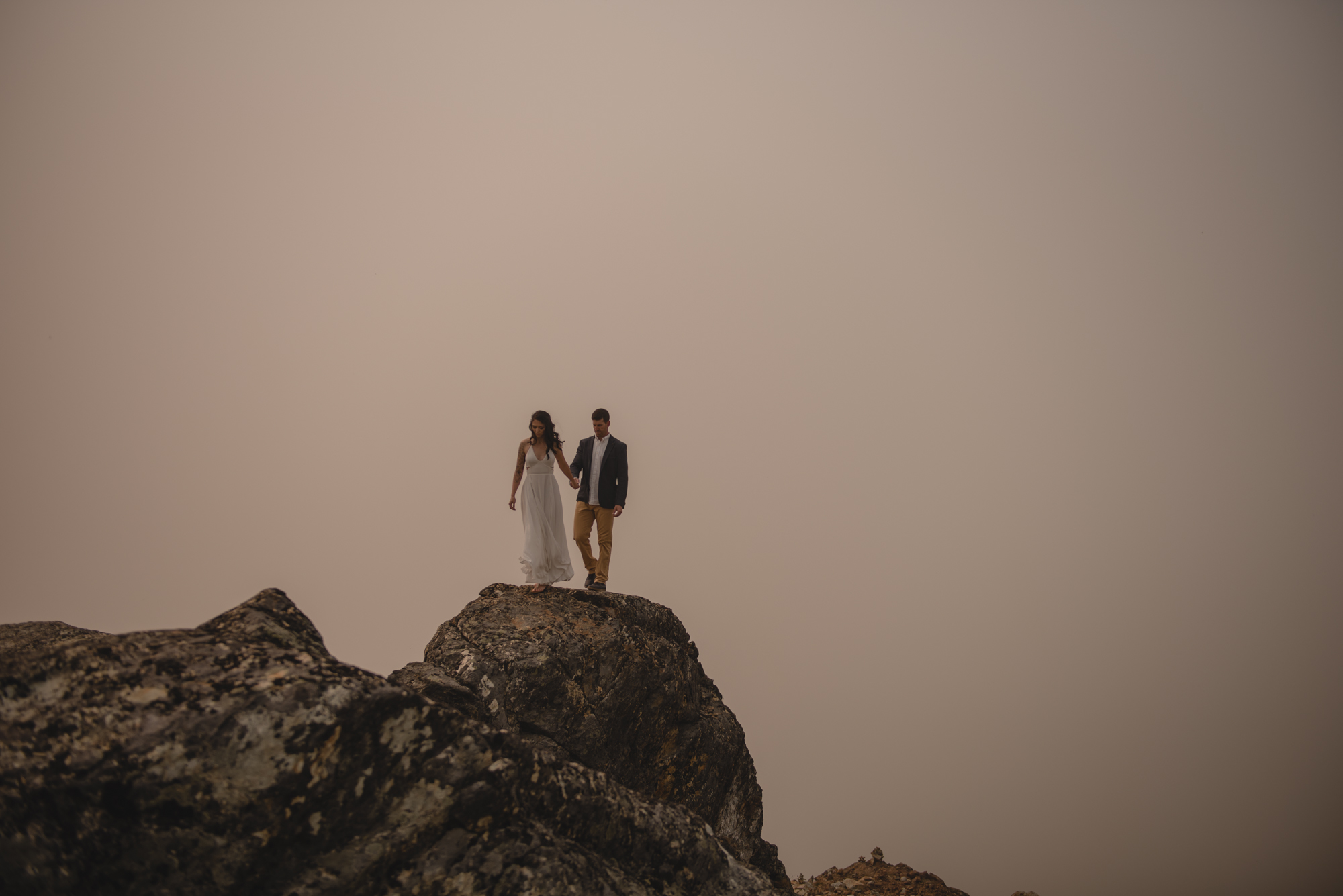 whistler-engagement-summer-couple-3