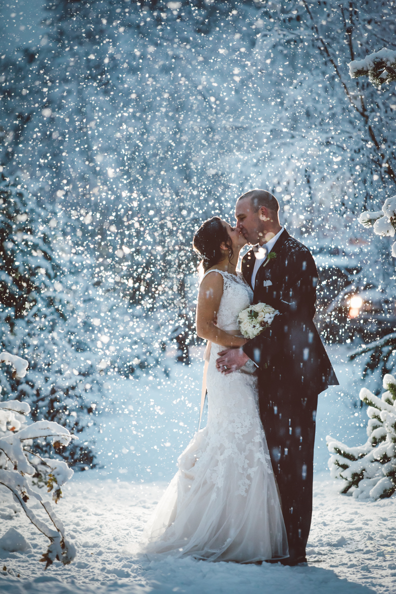 Winter wedding whistler nitalakels027 logan swayze photography winter wedding whistler nitalakels027 junglespirit Images