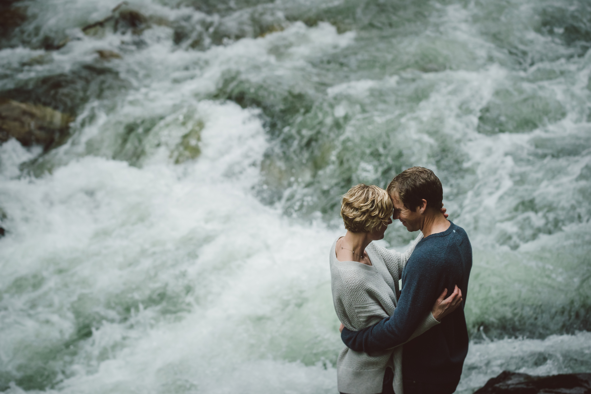 engagement-whistler-photography