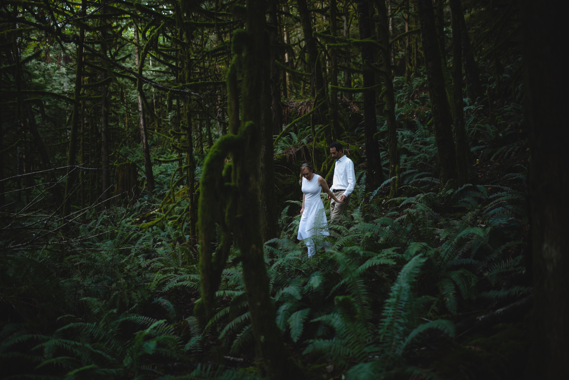 harrison-hotsprings-wedding-photographer