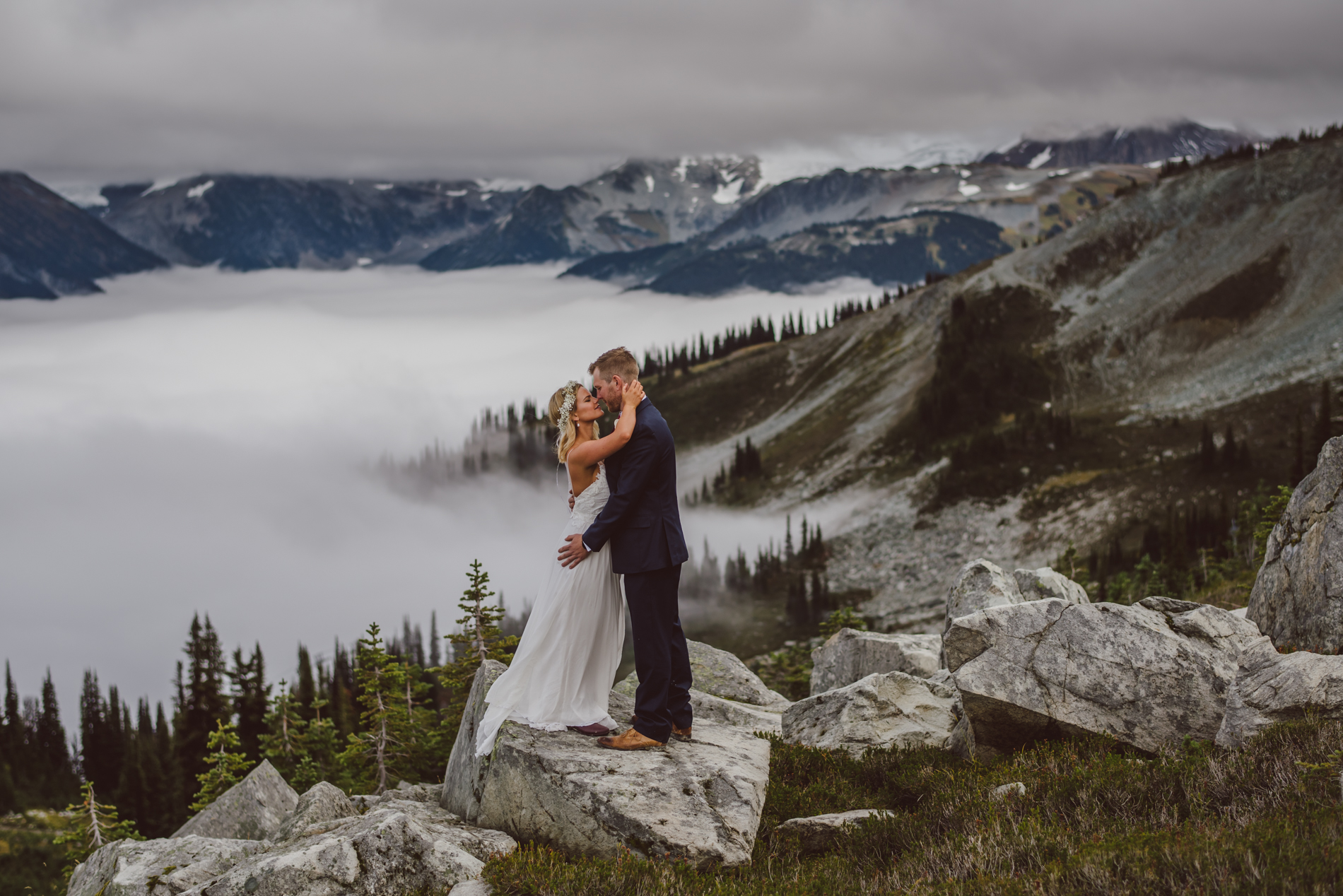 whistler-mountain-photographer-couple